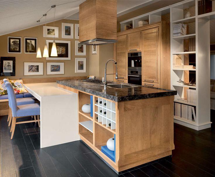 Más de 25 ideas increíbles sobre Billige küchen en Pinterest - küchen gebraucht günstig