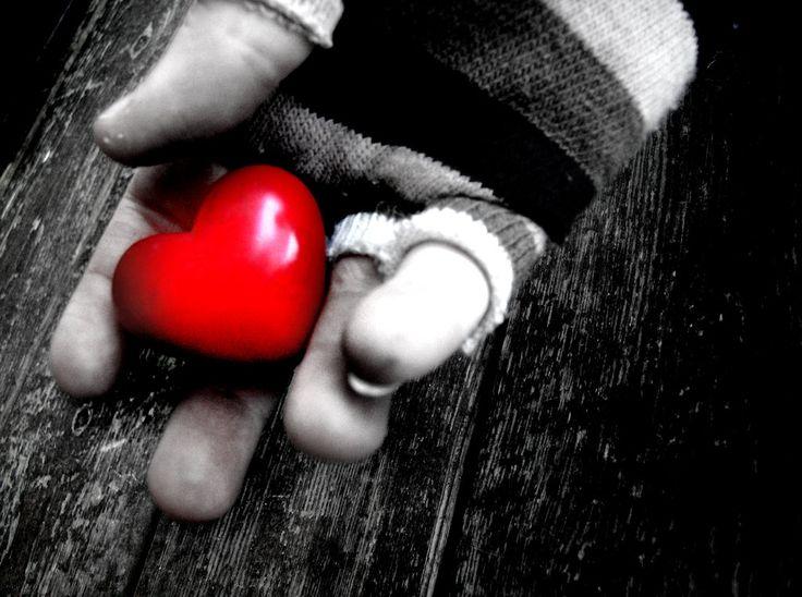 En Guzel Ask Resimleri | cuma kasım 25 2011 aşk fotoğrafı aşk resimleri yorum yap