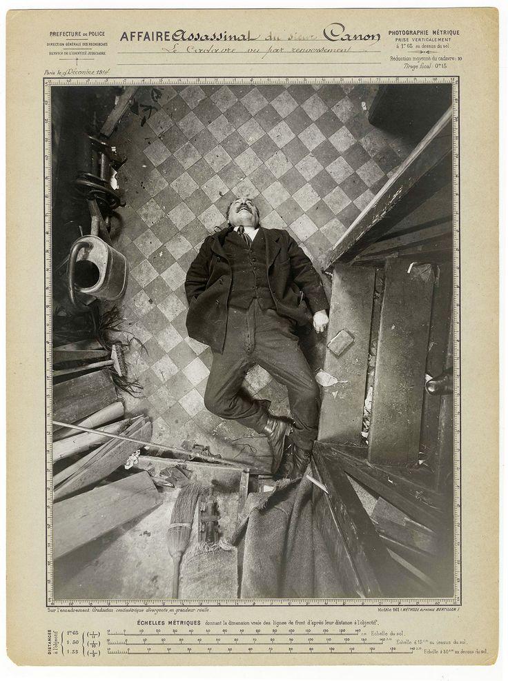 28 best Vintage Crime images on Pinterest Crime scenes, Photo