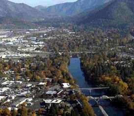 Shopping in Grants Pass Oregon | The City of Grants Pass