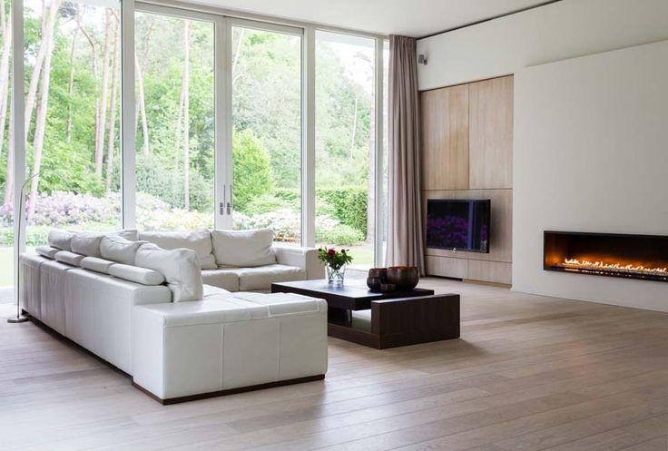 Immobilienkauf Belgien Waasmunst Tipps Käufer