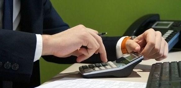 Gestoria Alert | Asesoria Fiscal laboral barcelona | Asesoría Contable Barcelona | Gestorias Barcelona