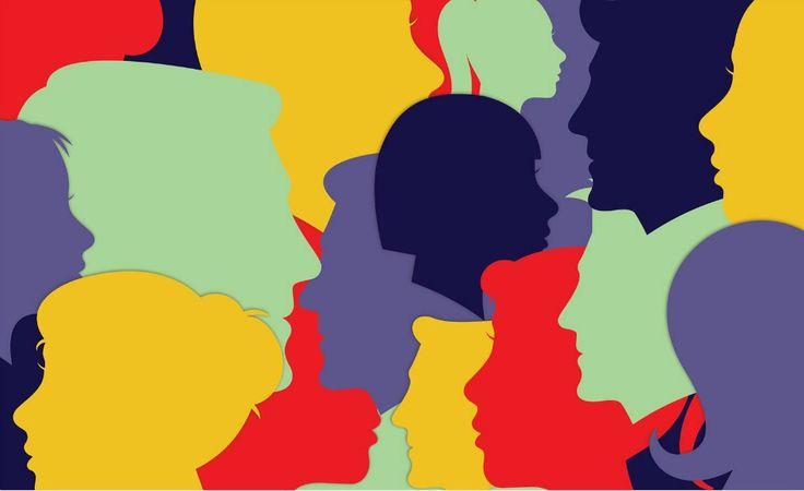 No tenemos que ser Iguales. https://mormonsud.org/2017/02/03/no-tenemos-que-ser-iguales-para-estar-juntos/ #sud #mormones #FamiliasEternas