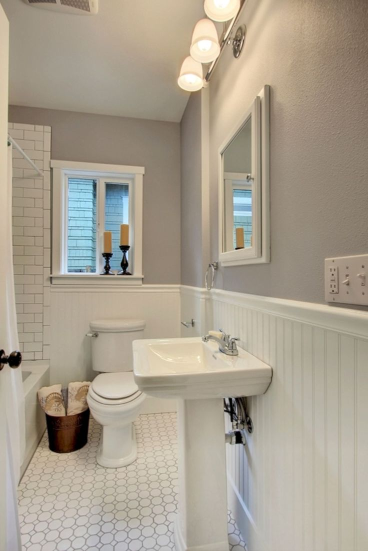 Vintage Bathroom Decor best 25+ modern vintage bathroom ideas on pinterest   vintage