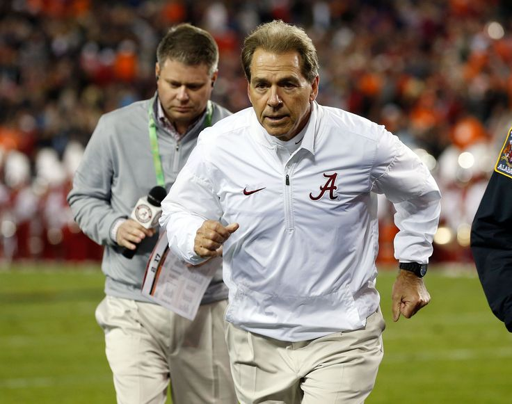 Alabama-Florida State football game already sold out