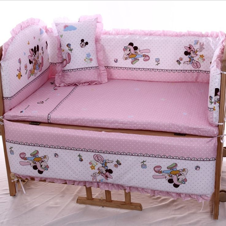 1000 images about protector cuna on pinterest baby bedding sets bed linens and bebe. Black Bedroom Furniture Sets. Home Design Ideas
