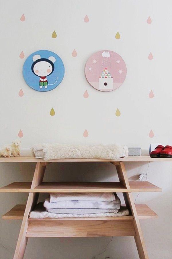 menudos-cuadros-decorar-cuadros-rodondos4-600x900