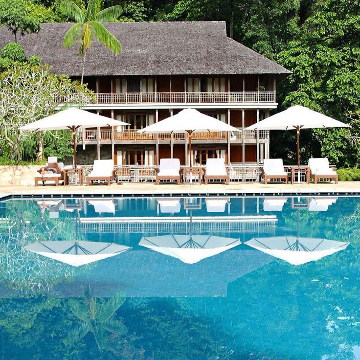 The beautiful @DataiLangkawi . Read all about it here http://ow.ly/QTyqB