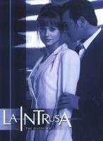 A betolakodó (La Intrusa) online sorozat