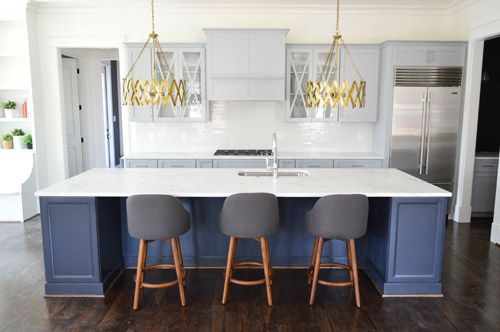 95 Best Images About Young House Love On Pinterest Hale