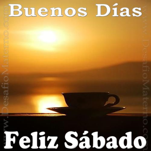 551 best buenos d as y buenas noches images on pinterest - Buenos dias buenas noches ...