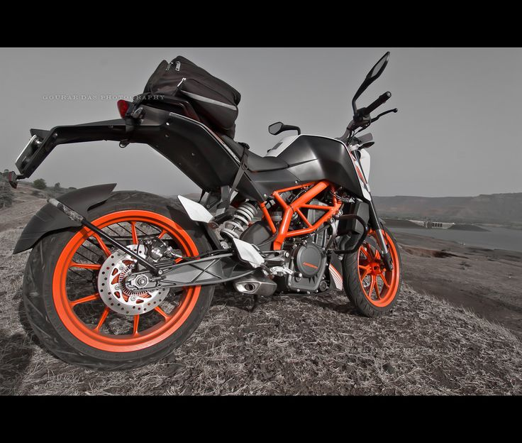 ktm bikes images 47 - photo #17