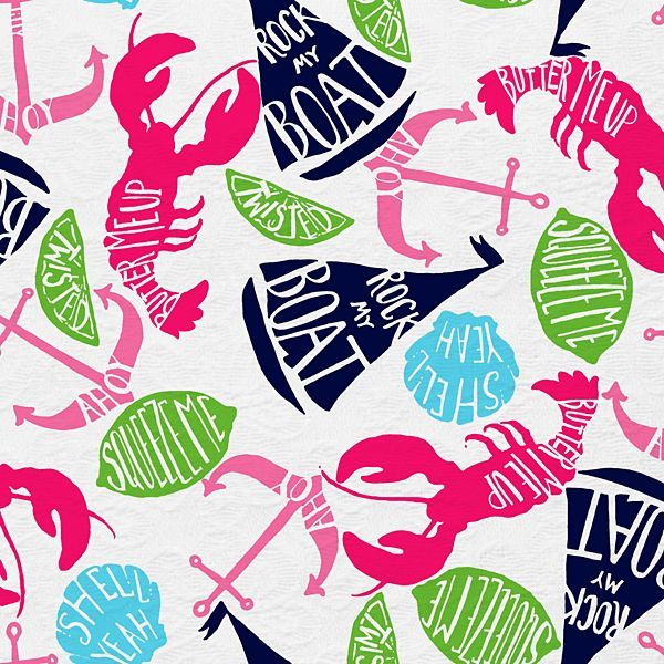 Summer 2012Summer 2012, Lilly Prints, Lilly Pulitzer, Parties Banners, Desktop Backgrounds, Parties Ideas, Summer Classic, Summer Fun, Backgrounds Image