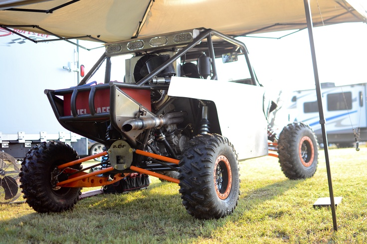 Tube Chassis Rzr Utv Builds Tube Chassis Off Road