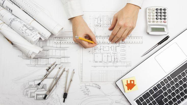Matematicas para el dise o de interiores arquitectura y dise o arquitectura arquitectonico - Carrera de arquitectura de interiores ...