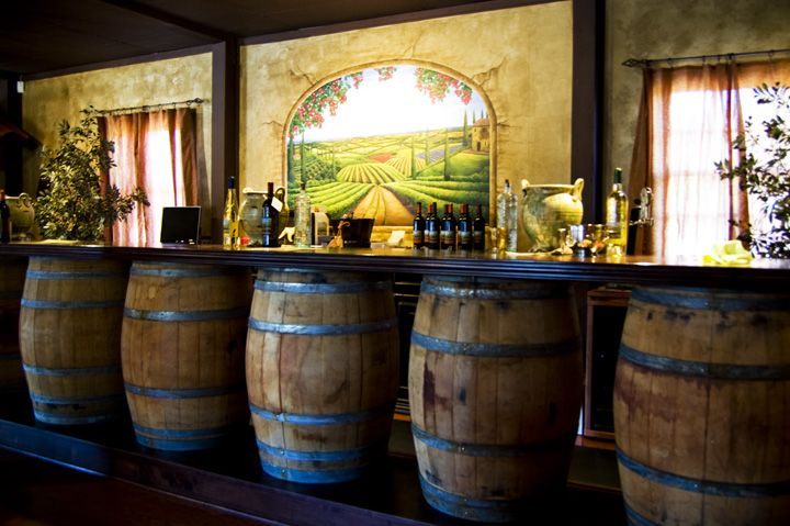 Image detail for -Preparing to visit a tasting room in the Temecula Valley Wine Country ...