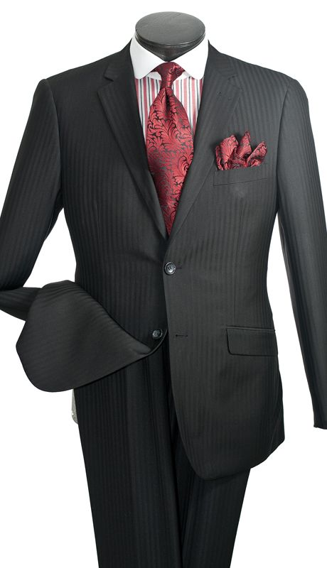 S2A6W,High-End Mens Fashion Church Suits 2014