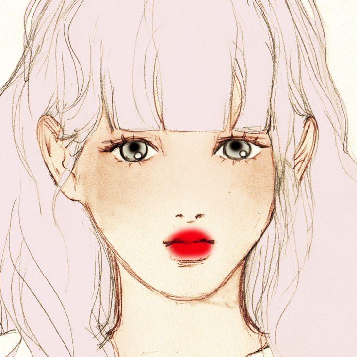 illustration by Salgoo
