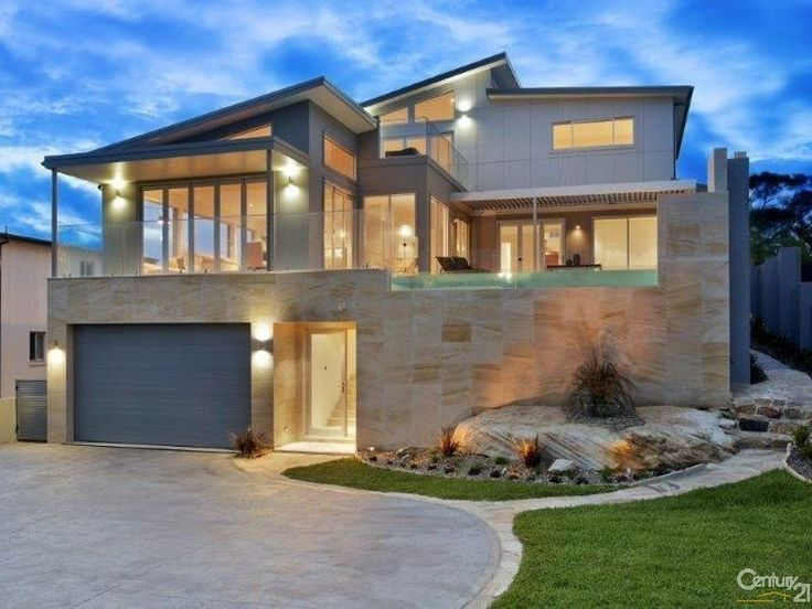 House for Sale in Dee Why NSW 2099