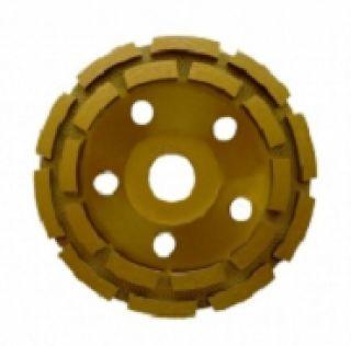 Алмазные чашки ТИТАН МОНОЛИТ (ВСЕГДА В НАЛИЧИИ) ОПТОВЫЕ ЦЕНЫ