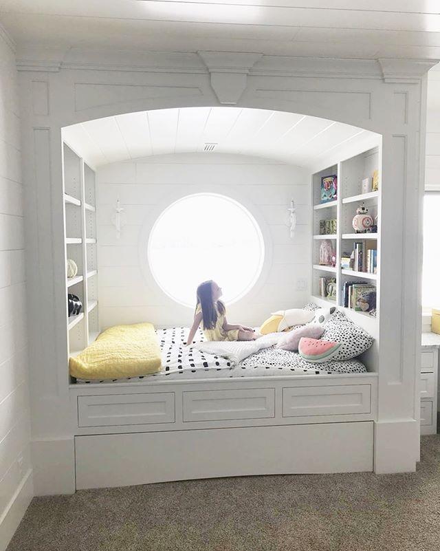 Wie toll ist dieses Zimmer?!? Ein weiterer toller Brauch … – #Erstaunlich #Toller #Brauch #Zimmer #Fleck