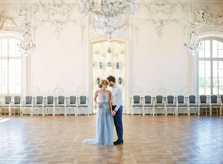 Svatební fotograf Kirill Kondratenko (kirkondratenko). Fotografie z 14.11.2016
