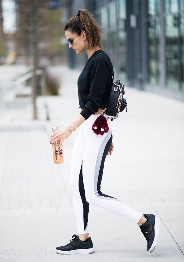 #streetstyle #streetfashion #streetwear #streetstyle #style