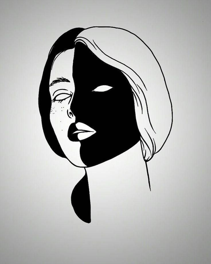 слить стеклянную легкие черные картинки сказать какое именно