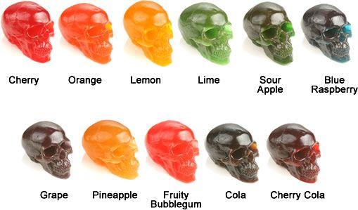 85 besten Everything Gummy Bears Bilder auf Pinterest   Gummibärchen ...