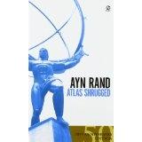 Atlas Shrugged (Mass Market Paperback)By Ayn Rand