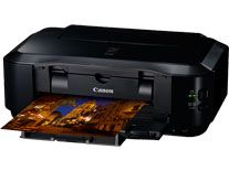 Best inkjet printers for printing your custom photo note cards and greetings.