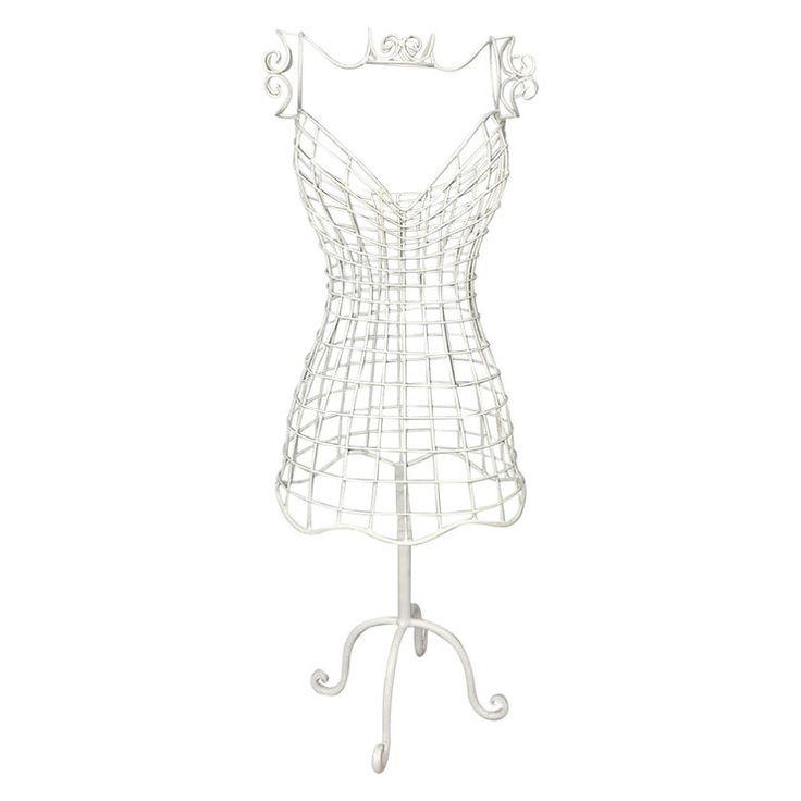 adjustable dress form cheap
