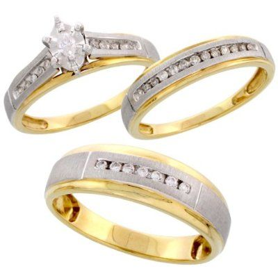 find this pin and more on a2 cute engagement rings amazing wedding rings sets