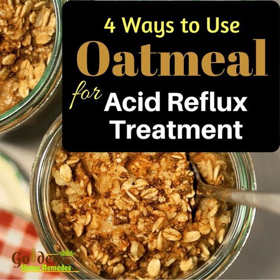 Is Oatmeal Good For Acid Reflux: Home Remedies For Acid Reflux, Acid Reflux Treatment, How To Get Rid Of Acid Reflux, Acid Reflux Remedies, How To Get Relief From Acid Reflux, Acid Reflux Home Remedies, Treatment For Acid Reflux, How To Cure Acid Reflux, Relieve Acid Reflux, Acid Reflux Relief