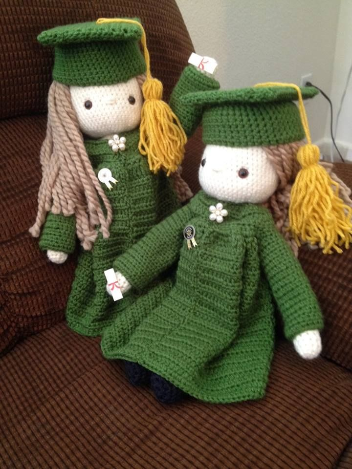 1000+ images about CROCHET DOLLS AND TOYS on Pinterest