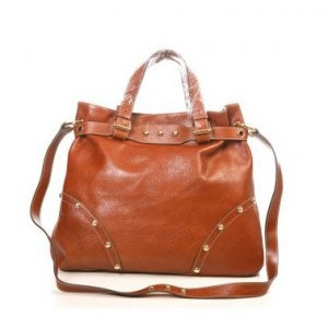 Fashion Mulberry MTB-12 Oak Natural Leather Bags Sale : Mulberry Outlet £155.13