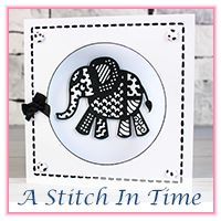 A Stitch in Time Collection