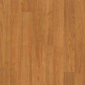 Best 25 Mohawk Laminate Flooring Ideas On Pinterest