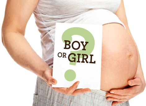 Are you pregnant and wondering if you are having a girl or a boy? Take this gender prediction quiz that predicts the gender of your baby!