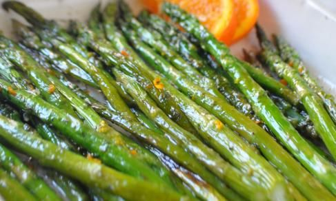 10 Simple Asparagus Recipes  by Spry Contributor    Get your green veggie fix with these simple asparagus recipes.    Read more: http://spryliving.com/articles/10-simple-asparagus-recipes/#ixzz2O1zTkCdQ