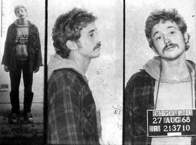 Uh Oh: Communist Bill Ayers Admits To Obama Living Room Fundraiser >> uhoh ....... (As if I ever doubted the truth of it)