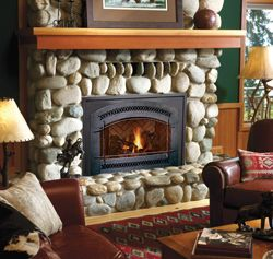 11 best Hearth, Patio & Barbecue Association images on Pinterest ...