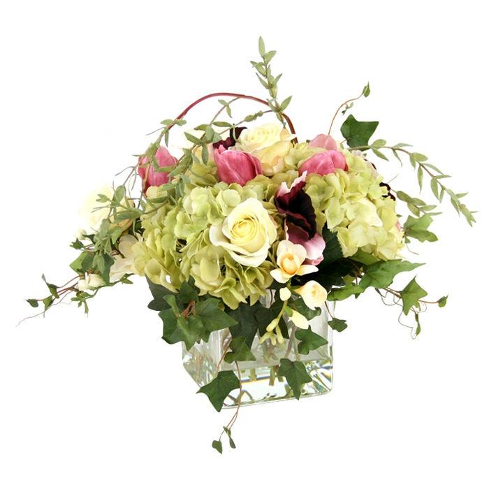 26ddb4cad8d0c31e2bfe5f429a3cdf5f  floral arrangements floral design