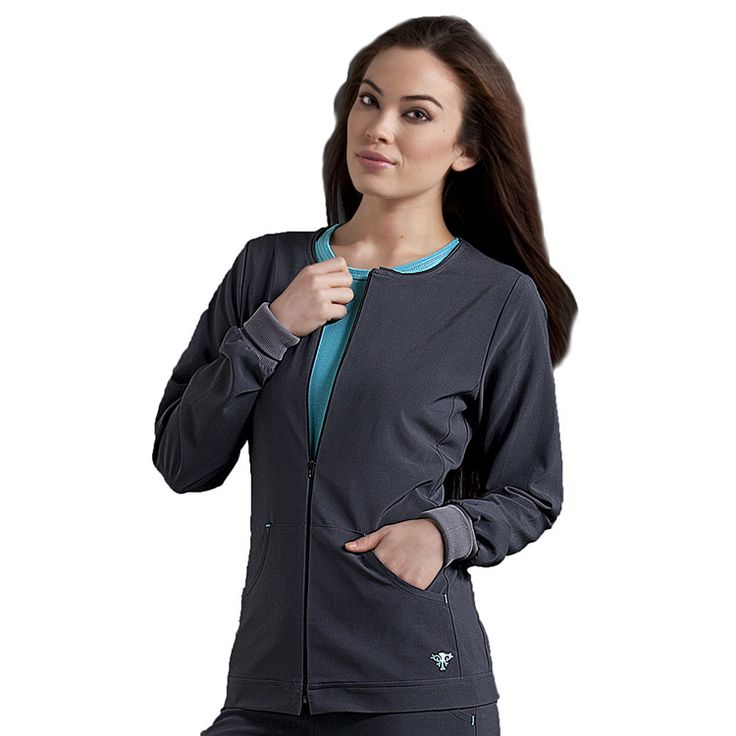 Med Couture Scrubs. Move freely through your workday with Med Couture nursing uniforms and medical yiiv5zz5.gq from soft, form-fitting materials providing comfort and support all day long, Med Couture is committed to helping medical professionals deliver a positive experience and exceptional care to .