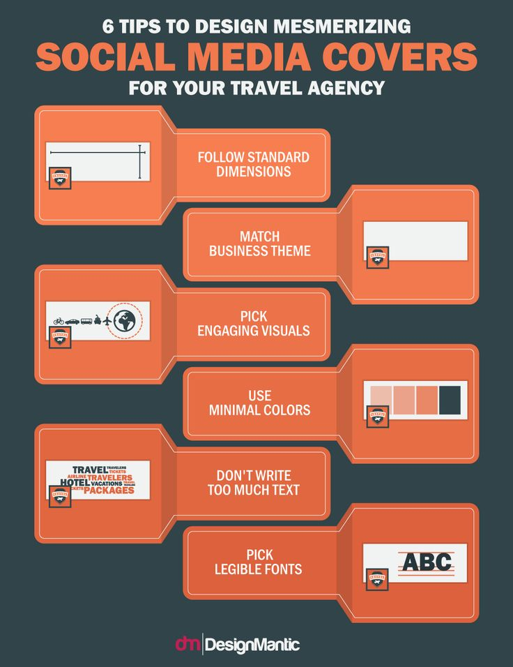 Be it designing professional logos business cards formal letterheads or running creative social media campaigns branding is imperative in the travel