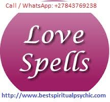 Social Media Psychics, Call / WhatsApp: +27843769238