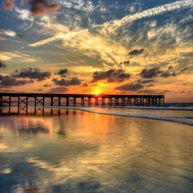 Beach House Isle Of Palms: 17 Best Images About Charleston, South Carolina On