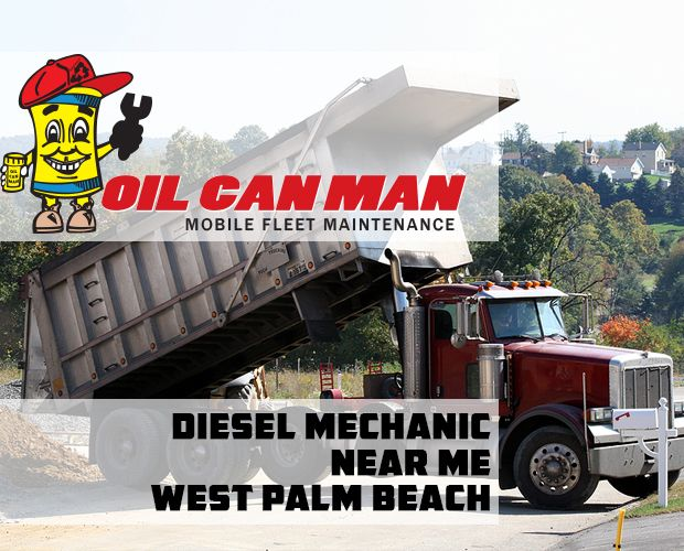 954-764-8117 West Palm Beach Diesel Mechanic Near Me West Palm Beach Diesel Mechanic Near Me WPB #WestPalmBeachDieselMechanicNearMe #DieselMechanicNearMeWestPalmBeach #DieselMechanicNearMeWPB #WPBDieselMechanicNearMe