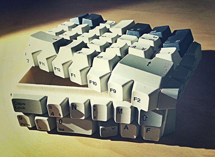 "keyboard box ""enter"""
