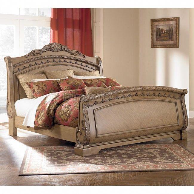 Wood Bedroom Furniture Sets, Fine Bedroom Furniture